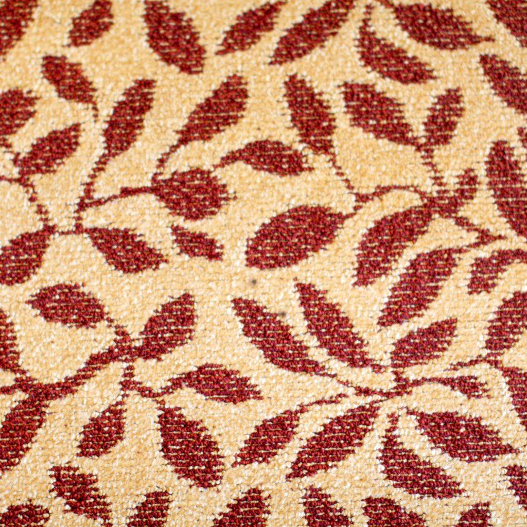 sm_carpet