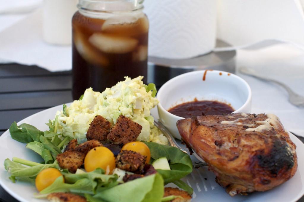 sm_lunch