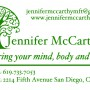 JM_Business_Card