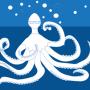 400Final_Octopus_Pipe