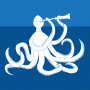 400Final_Octopus_Telescope