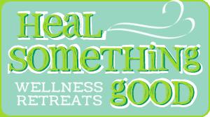 HSG Wellness Retreat