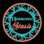 HS_Logo_2_V2