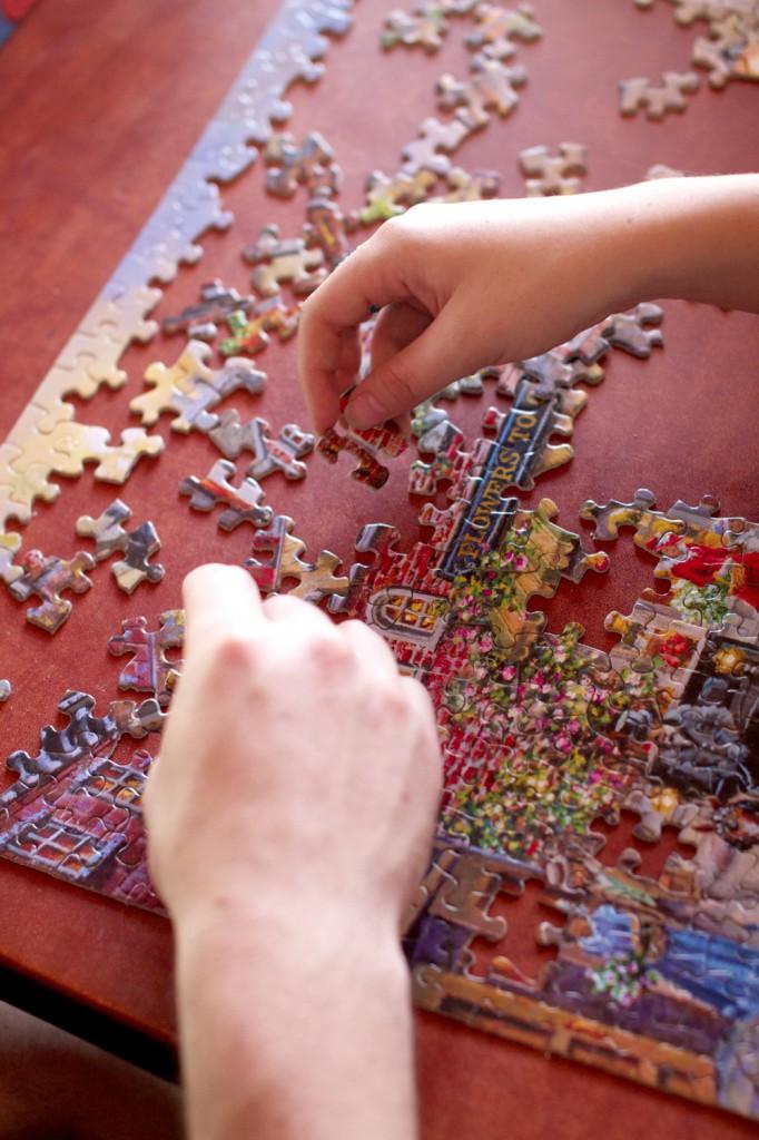 sm_Puzzle