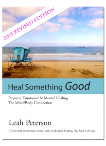 smREVISED_HealingSomethingGood_FrontCover_v2 copy