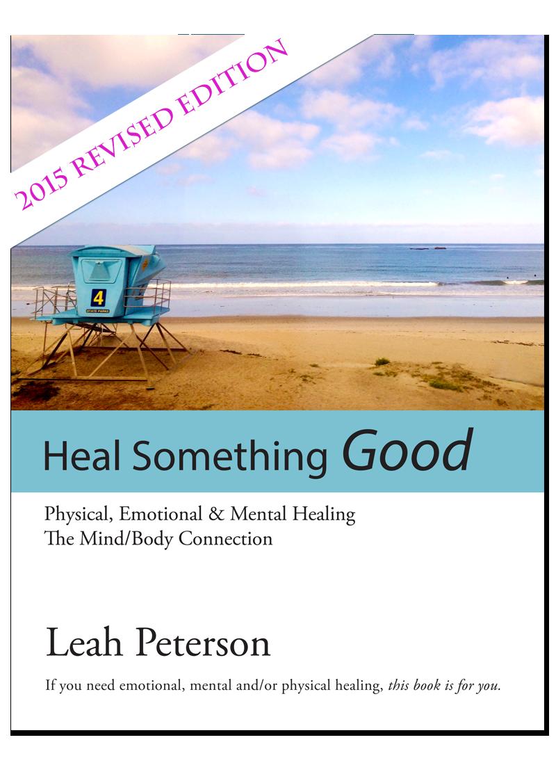 smREVISED_HealingSomethingGood_FrontCover_v2 copy