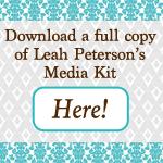PDF-Download-button-150x150
